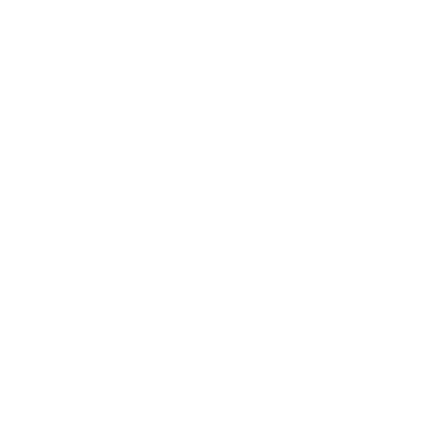 glas garanti
